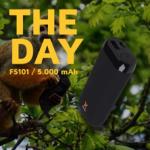 FS101_